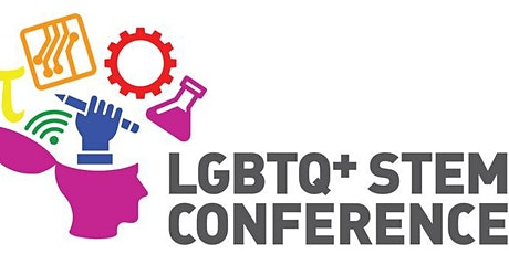 LGBTQ+ STEM Conference 2020 (Canada) tickets