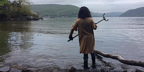 Watervliet: Hudson Shores Park Cleanup tickets