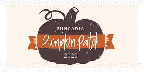 Suncadia Pumpkin Patch tickets