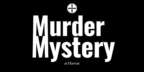 Young Professionals Murder Mystery Night tickets