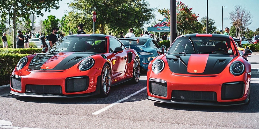 cars coffee central florida sept 6th tickets multiple dates eventbrite cars coffee central florida sept 6th