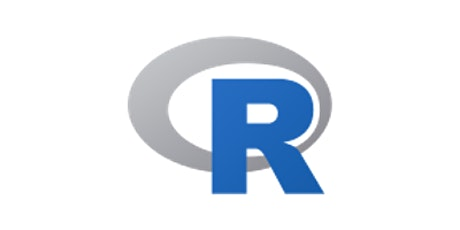 Intro to R and RStudio tickets