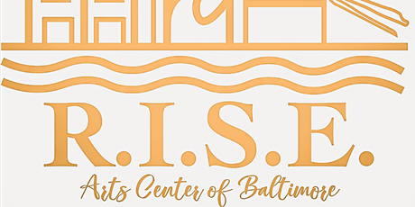 Arts on the RISE! Virtual After School Arts Program tickets
