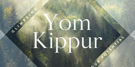 Yom Kippur- Boca Raton tickets