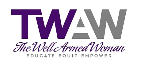 TWAW Sterling Chapter Meeting tickets