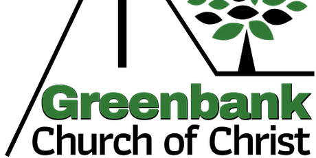 GreenBank Church of Christ Food Pantry tickets