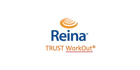 Rebuilding Trust® in the Workplace: A Trust WorkOut® tickets