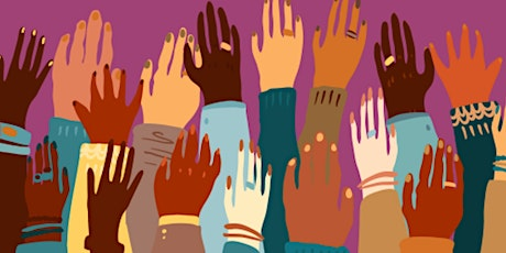 Enough is Enough; Equity and Solidarity in Action tickets