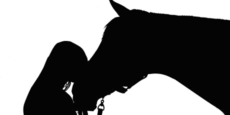 Recovery from Addiction with Horses tickets