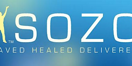 SOZO Basic Training Oklahoma City, OK tickets