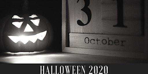 Halloween Events 2020 Houston Houston, TX Halloween Events | Eventbrite