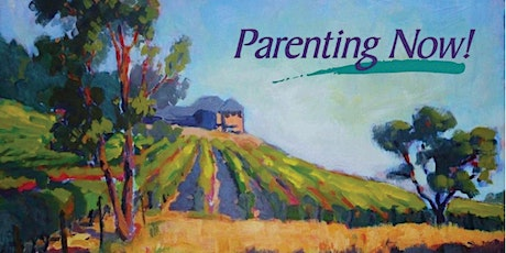 Virtual Shelter-in-Place (SIP) Party Supporting Parenting Now! tickets