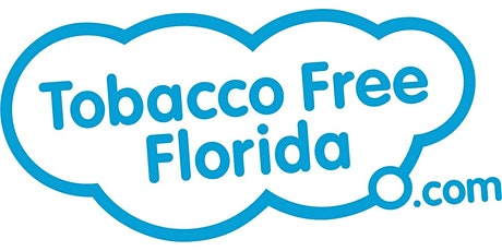 Tobacco Free Florida AHEC's Cessation Program: Brooksville tickets