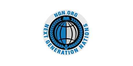 NGN Corporate Connection Conference tickets