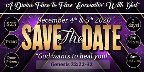 2020 G3 Summit STL, MO God's Girls Gathering to Grow, Glow & Go In Christ! tickets