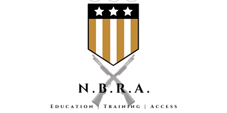 N.B.R.A. Delaware Range Day tickets