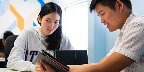 PROCON: 2021 HSC 2U Maths Accelerator Course tickets