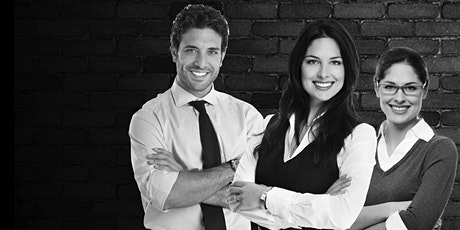 Free Headshots for the Professional Agent tickets