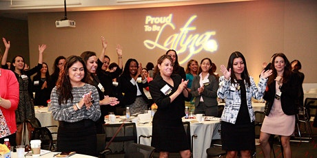 Tenth Annual Empowerment and Leadership Conference tickets