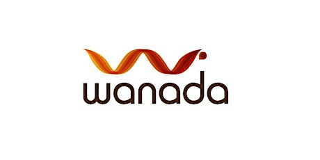 2020 WANADA Sector Forum and Annual General Meeting tickets