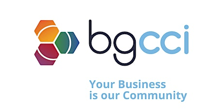 September Business After Hours hosted by BREC tickets