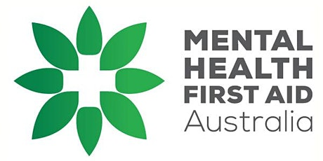 Standard Mental Health First Aid - Refresher tickets