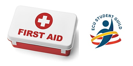 HLTAID003 Provide First Aid tickets