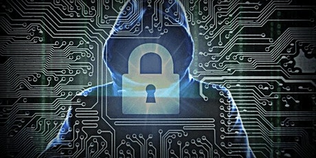 Cyber Security 2 Days Training in Lausanne tickets