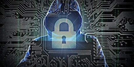 Cyber Security 2 Days Training in Zurich tickets