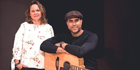 Nyungar (Noongar) language singing workshop with Gina and Guy - Adult Event tickets