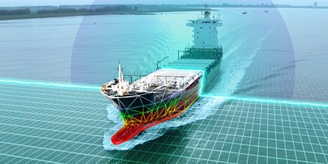 eSeminar: Practical Simulation Technology for Ship Structural Analysis tickets