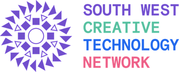 South West Creative Technology Network Automation Showcase image