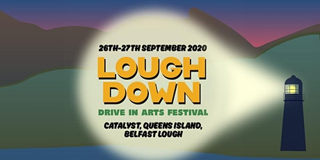 Lough Down Festival: MayWee Ones Dino Day Out tickets