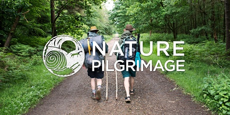 Nature Pilgrimage tickets