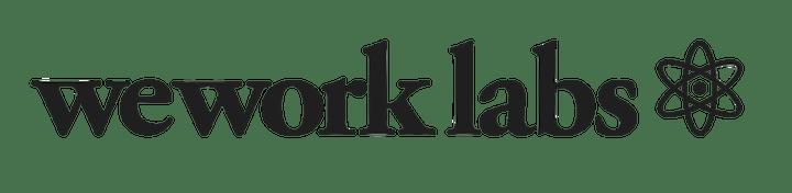 Pitch Deck Clinic (Online Workshop) image
