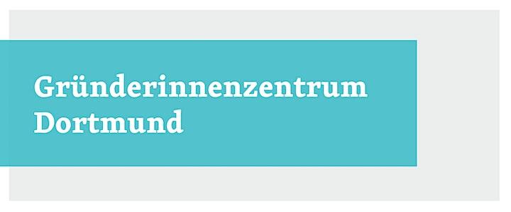 Female Founders Ruhr Februar- #HowSheDidIt: Bild