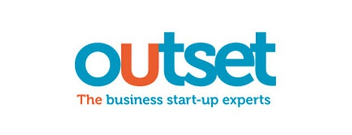 HMRC and Your StartUp - Outset Dorset image