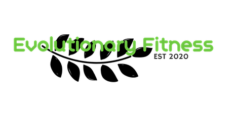 Evolutionary Fitness biljetter
