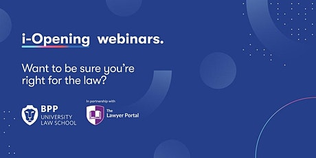 Want to be sure you are right for the law? tickets