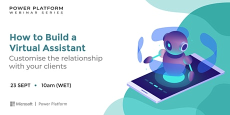 Virtual Assistant: Customize the relationship with your clients tickets