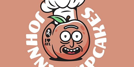 Johnny Cupcakes x La Bodega - In Person and Virtual Pop Up tickets