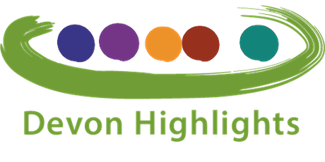 Devon Highlights: Being an AWOC Confident Organisation tickets