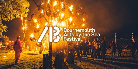 Fire Garden | Walk The Plank | Arts by the Sea Festival tickets