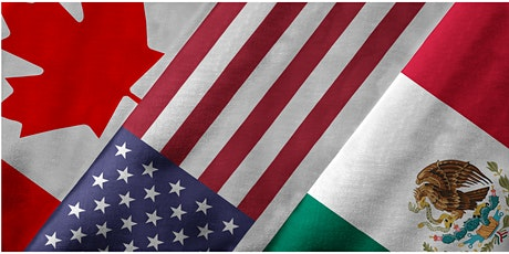 United States–Mexico–Canada Agreement tickets