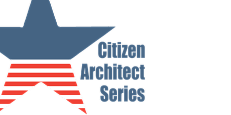 WI Economic Outlook and Its Impact on the Practice of Architecture tickets