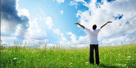 Comment associer PERFORMANCE et la Zen ALTITUDE en entreprise ? billets