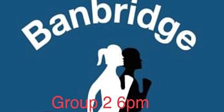 Banbridge AC - Jr Group 2 tickets
