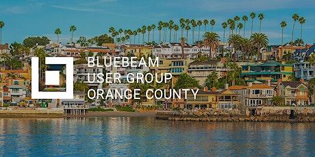 OCBUG's Q4 Virtual Lunch + Learn Meeting tickets
