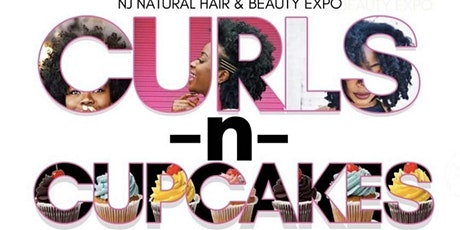 2nd Annual Curls N Cupcakes- An Outdoor Shopping Experience tickets