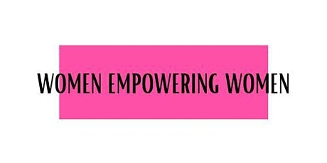 Women Empowering Women Conference - Boston tickets